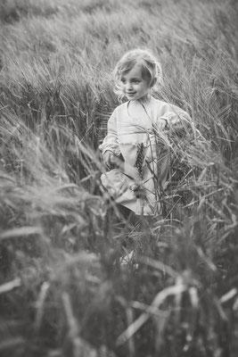 natürliche Kinderfotos aus dem Familienshooting in Mainz und Frankfurt